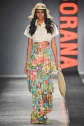 top 5 - borana - spfw n45 - osasco fashion