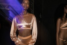 Flee - backstage - DFB 2018 - Osasco Fashion (11)