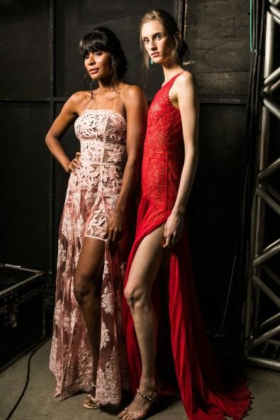 alemirnda maria - backstage - dfb 2018 - osasco fashion (9)