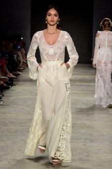 almerinda maria - dfb 2018 - osasco fashion (1)