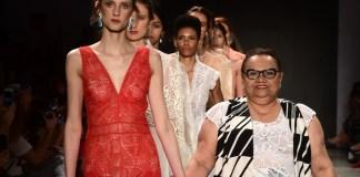 almerinda maria - dfb 2018 - osasco fashion