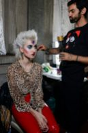 amapo - backstage - spfw n45 - osasco fashion (1)