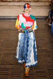amapo - spfw n45 - osasco fashion (1)