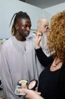 beira - backstage - spfw n45 - osasco fashion (94)