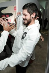 cotton project - backstage - spfw n45 - osasco fashion (39)
