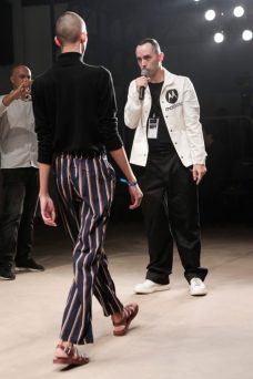 cotton project - backstage - spfw n45 - osasco fashion (53)