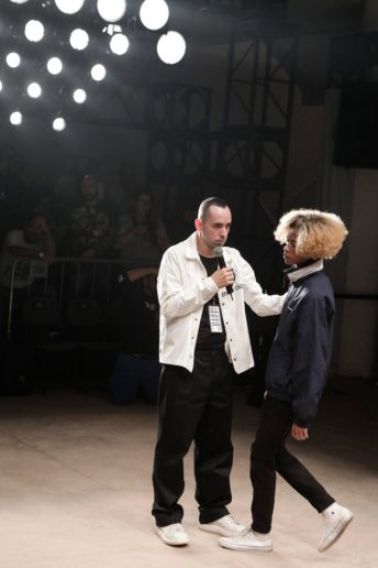 cotton project - backstage - spfw n45 - osasco fashion (74)