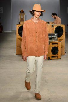 cotton project - spfw n45 - osasco fashion 2