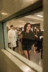 gloria coelho - backstage - spfw n45 - osasco fashion 2