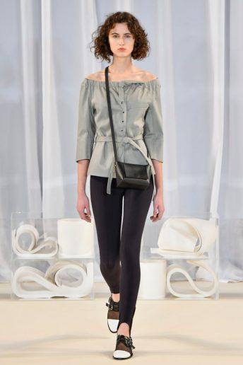 gloria coelho - spfw n45 - osasco fashion 2