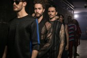 joao paulo guedes - backstage - dfb 2018 - osasco fashion (12)