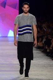 joao paulo guedes - dfb 2018 - osasco fashion (25)
