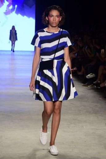 joao paulo guedes - dfb 2018 - osasco fashion (12)