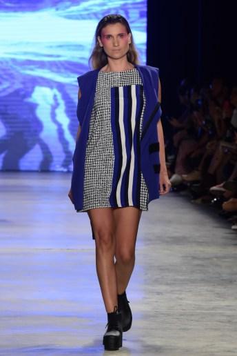 joao paulo guedes - dfb 2018 - osasco fashion (13)