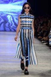 joao paulo guedes - dfb 2018 - osasco fashion (2)
