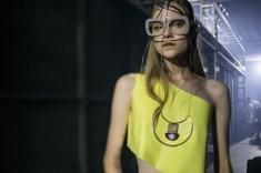 lindebergue fernandes - backstage - dfb 2018 - osasco fashion (2)