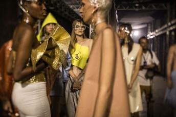 lindebergue fernandes - backstage - dfb 2018 - osasco fashion (1)