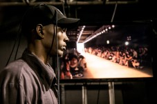 saldanha - backstage - dfb 2018 - (1)