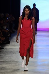 saldanha - dfb 2018 - osasco fashion (1)