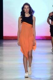 saldanha - dfb 2018 - osasco fashion (15)
