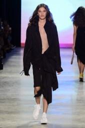 saldanha - dfb 2018 - osasco fashion (17)