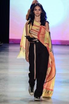 saldanha - dfb 2018 - osasco fashion (19)