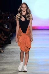 saldanha - dfb 2018 - osasco fashion (23)