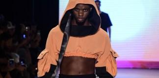 saldanha - dfb 2018 - osasco fashion