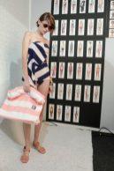Salinas - backstage - spfw n45 - osasco fashion