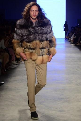 wagner kallieno - dfb 2018 - osasco fashion (13)