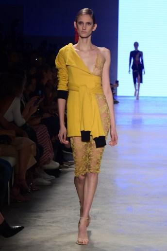 wagner kallieno - dfb 2018 - osasco fashion (1)