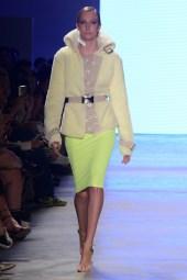 wagner kallieno - dfb 2018 - osasco fashion (2)