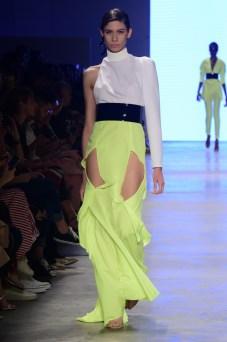 wagner kallieno - dfb 2018 - osasco fashion (5)