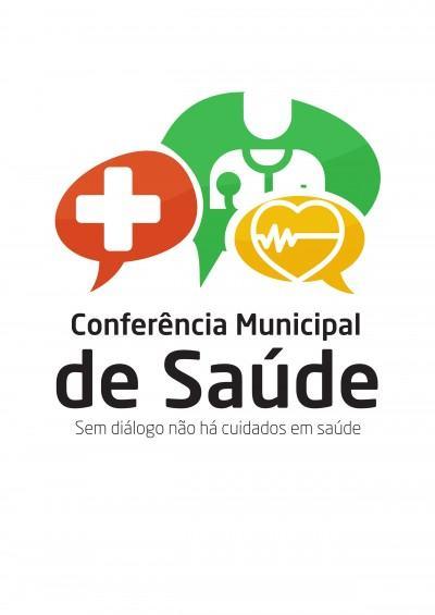 logo_conferência_Saude-400x565