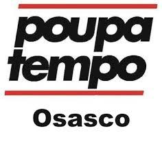 Poupatempo Osasco: Alteração Cadastral SABESP (Foto: Divulgação)