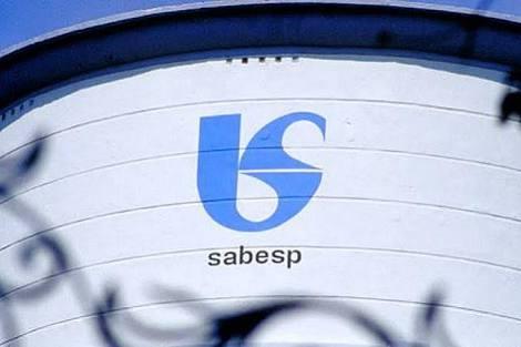 Estágio na Sabesp tem salários de até R$ 1.068