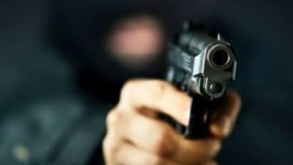 Ano começa com alta nos casos de roubos, furtos, latrocínio e estupro em Osasco