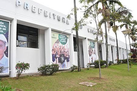 Prefeitura de Osasco abre concurso para preenchimento se 724 vagas para professores