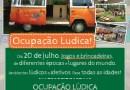 Pátio Osasco Open Mall promove ocupação lúdica para toda a família