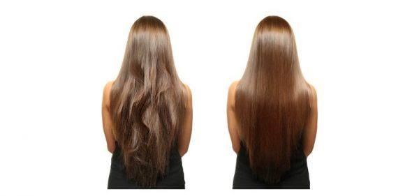 Cauterização capilar: prós e contras do tratamento para os cabelos