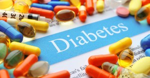 Tipos de diabetes: como identificar cada tipo