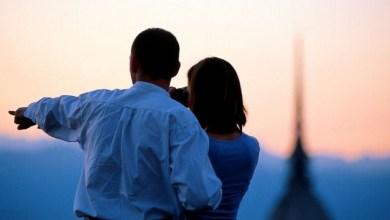 7 неща, които развалят почивката