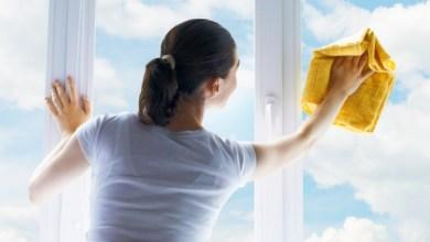 Ползите от абонаментното почистване