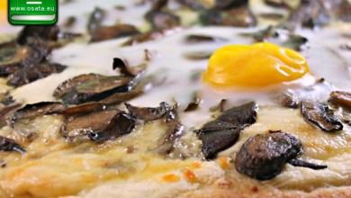 Рецепта за пица фрици