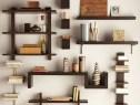 Идеи за обзвеждане на домашната библиотека