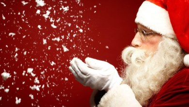 Как да прекараме Коледа и Нова година като едни незабравими празници