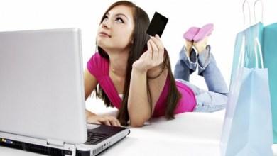 Предимствата да пазаруваш онлайн. Евтини маркови обувки в outlets.bg