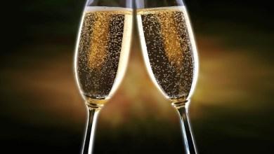 Как да започнем на чисто новата година