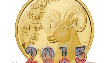 Китайска година на овцата