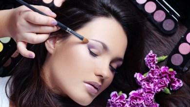 Лъжи и митове за грима, които козметичната индустрия ни поднася всеки ден